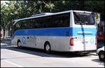 Polizei Bus BaWü 2