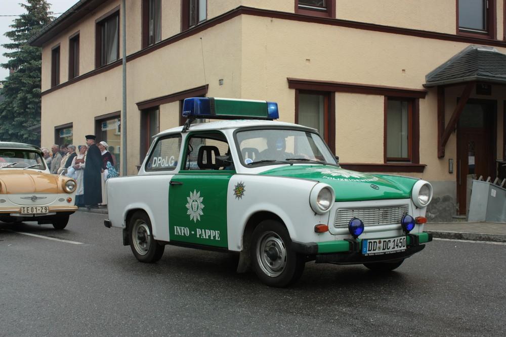Polizeitrabbi
