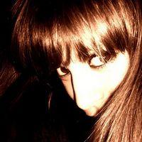 Polly Pacina