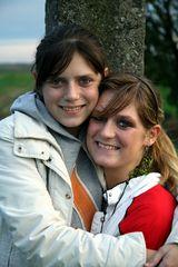 polnische Schwestern