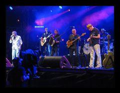 Polo Hofer & Die Band