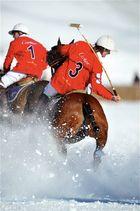 POLO St. Moritz World Cup on Snow 2009 (04)