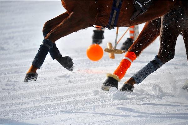 POLO St. Moritz World Cup on Snow 2009 (05)