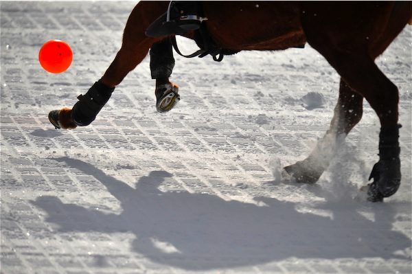 PoLO St. Moritz World Cup on Snow 2009 (06)