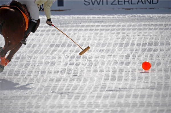 POLO St. Moritz World Cup on Snow 2009 (07)