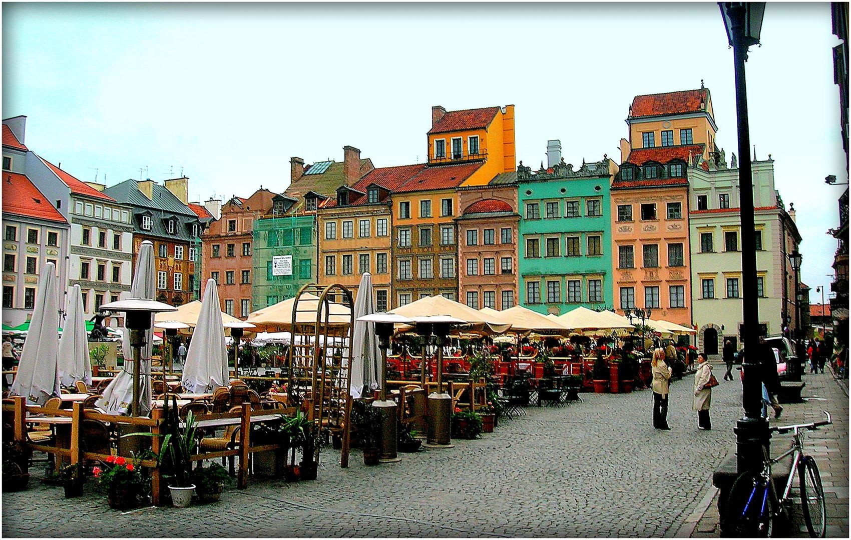 Pologne - 126 -