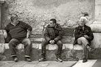 Pomeriggio a Taormina