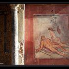 Pompei, museo a cielo aperto