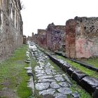Pompeje 02