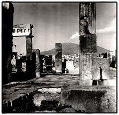 ...pompeji...