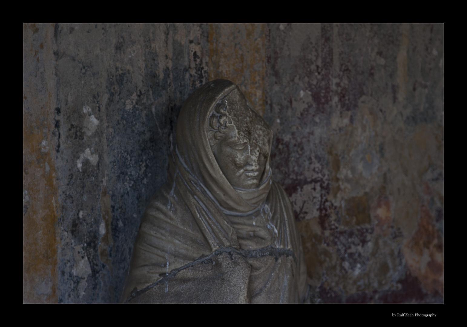 Pompeji No.16