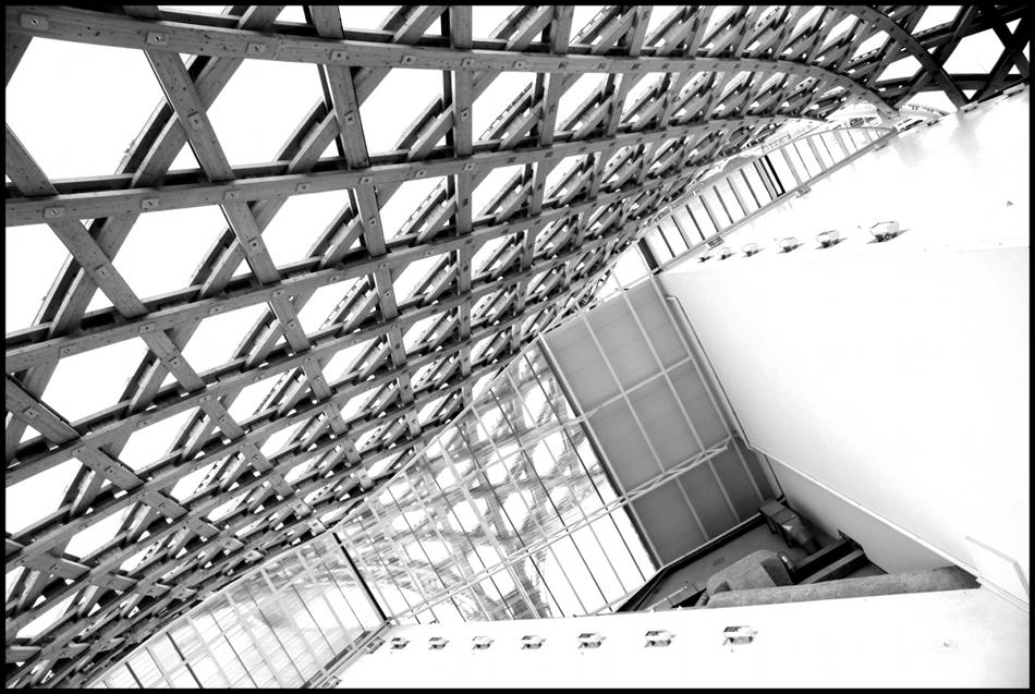 pompidou - 4 -