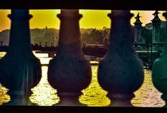 Pond Alexandre.    ..120_2690