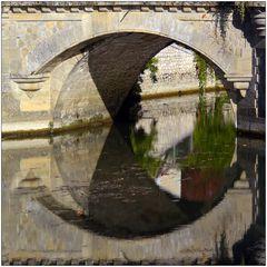 Pont d'Azay