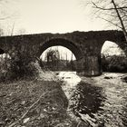 Pont de Buida-sacs
