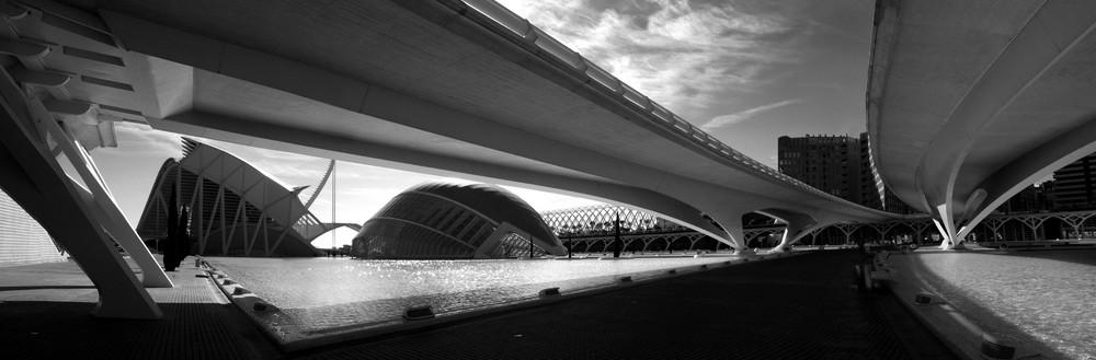 pont de Monteolivete