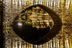 Pont de nuit