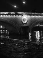 PONT DE PARIS 2