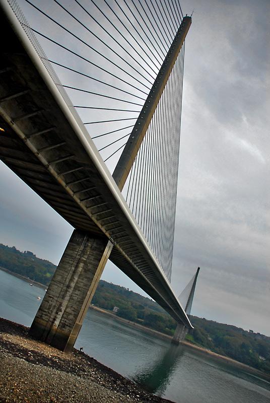 pont de plougastel