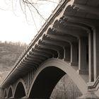 pont dels anglesos