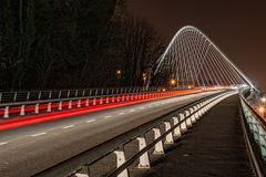 Pont des Guillemins