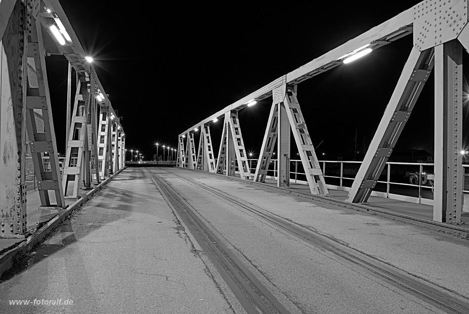 Pont du Môle 2
