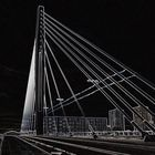 Pont Eric Tabarly