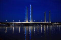 Pont Jacques Chaban-Delmas