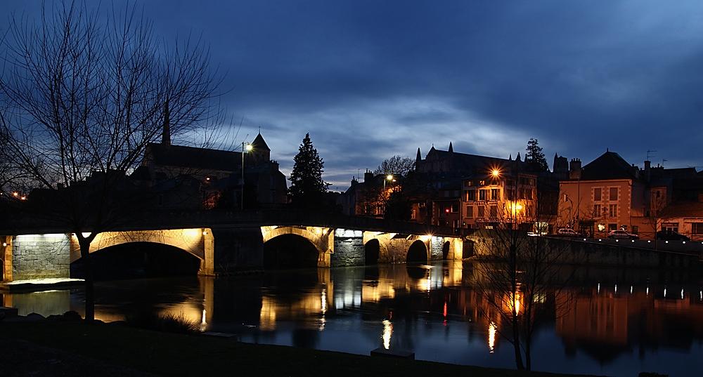 pont joubert illuminé version 2