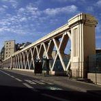 Pont La Fayette