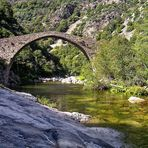 Pont romain (Corse)