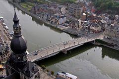 Pont Sax