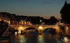 Pont St.Michel