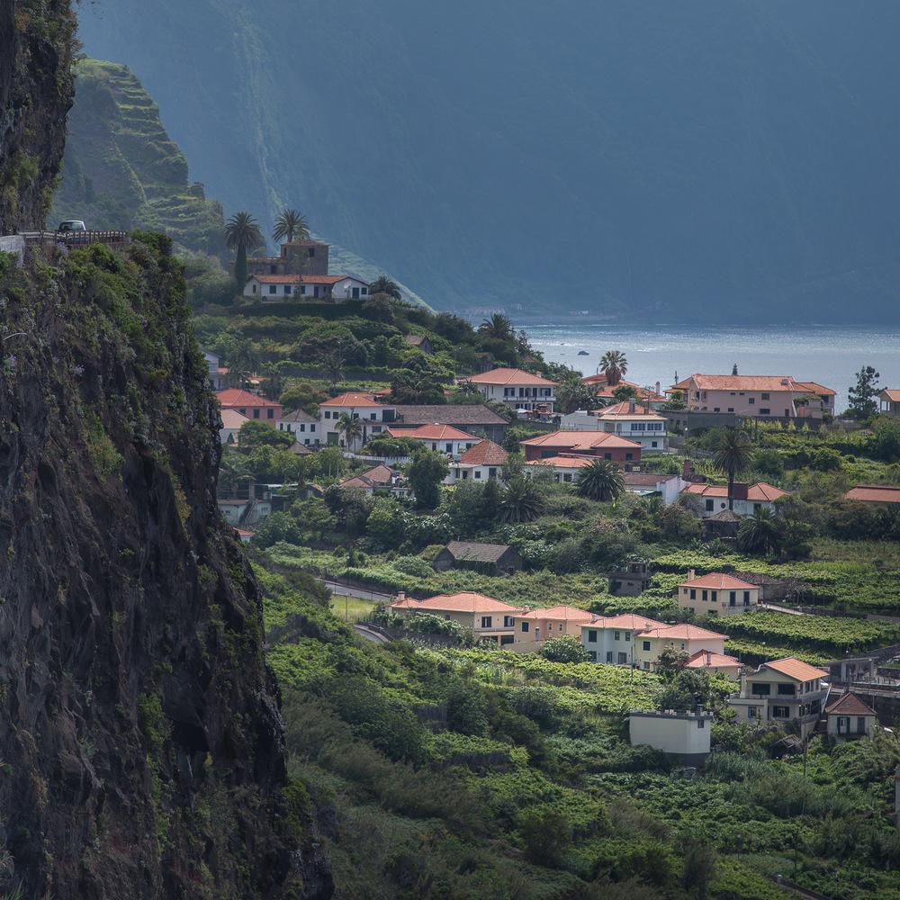 Ponta Delgada  #2