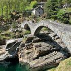 Ponte dei Salti III