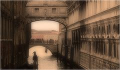 Ponte dei Sospiri (2)