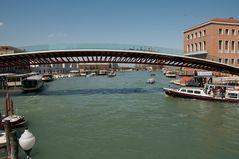 Ponte della Constitutione