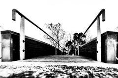 Ponte delle fornaci