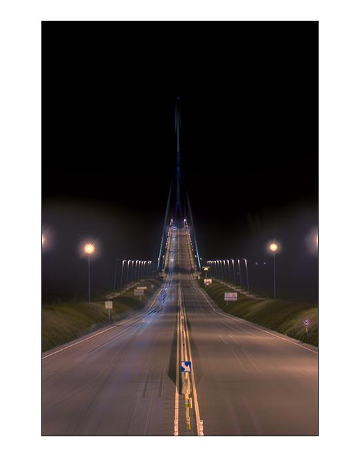 Ponte du Normandie @n8 #3