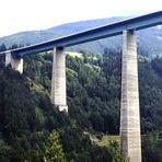 "Ponte "" EUROPA"""