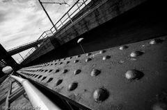 Ponte ex ferrovia