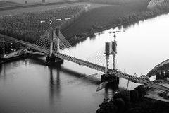 Ponte Tav a Piacenza (in costruzione)