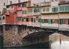 ..Ponte Vecchio..