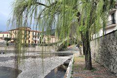 Ponte Vecchio di Dolceacqua