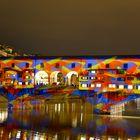 Ponte Vecchio FLight