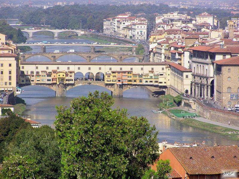 Ponte Vicco