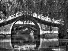 Ponts d'ailleurs...