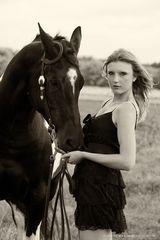 Pony :-*