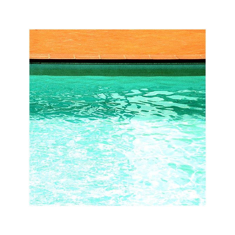 - Pool -