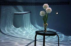Pool-Art 1